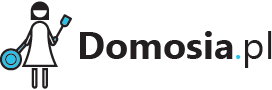 http://www.domosia.pl/