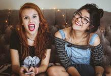 Prezenty, z których ucieszy się każdy nastolatek