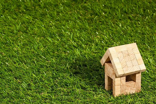 Wady i zalety domu z płaskim dachem