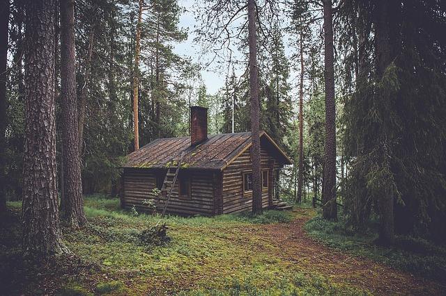 Dom piętrowy czy też parterowy
