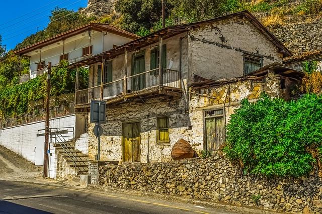 Kupno mieszkania a ustanowienie hipoteki