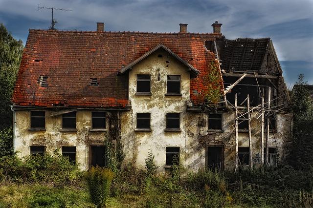 Różnice w potrzebach mieszkaniowych ludzi na przestrzeni lat