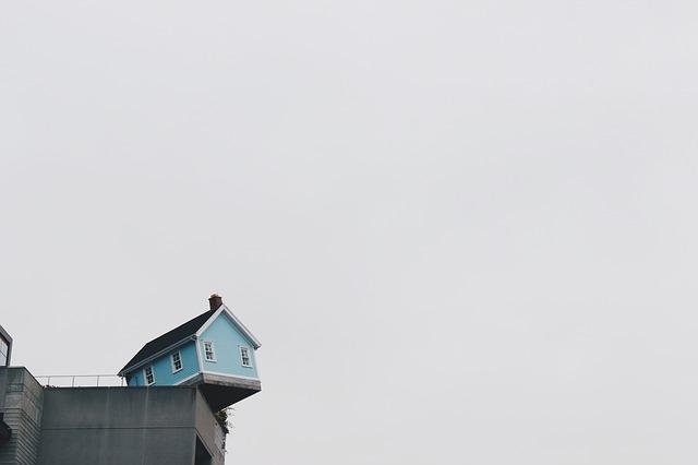 Mieszkania do sprzedaży na rynku