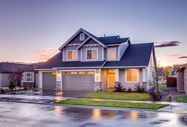 Zakup nieruchomości na rynku wtórnym, czy pierwotnym?