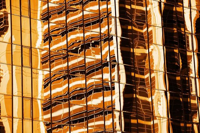 Jak wybrać dobrą firmę budowlaną?