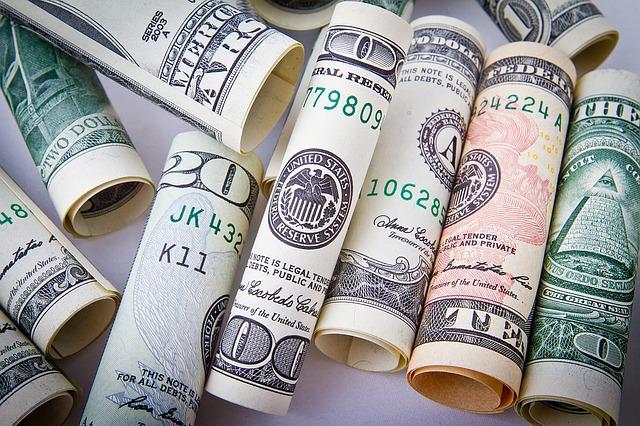 Pożyczka gotówkowa na remont
