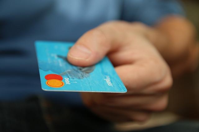 Jak wziąć dobry kredyt gotówkowy