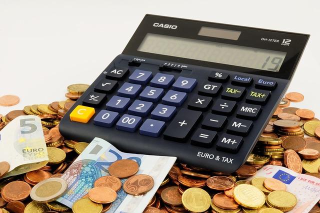 Pożyczki radą na kłopoty finansowe