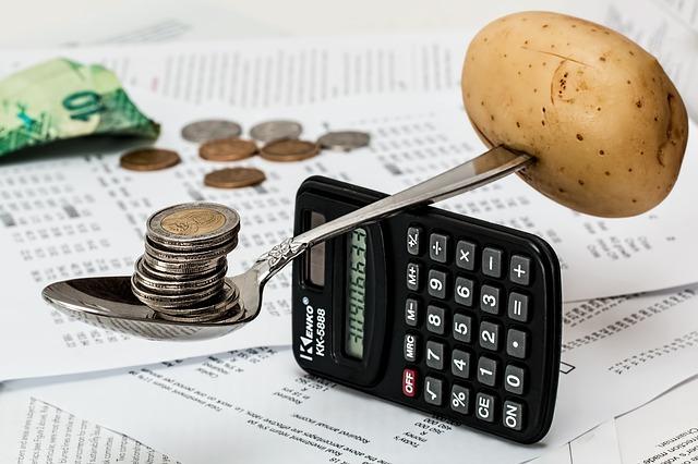 Sposób na dodatkową gotówkę dla gospodarstw domowych