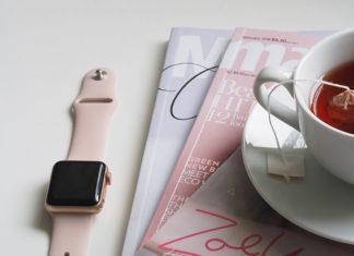 Mniej popularni, ale godni uwagi producenci zegarków na rękę