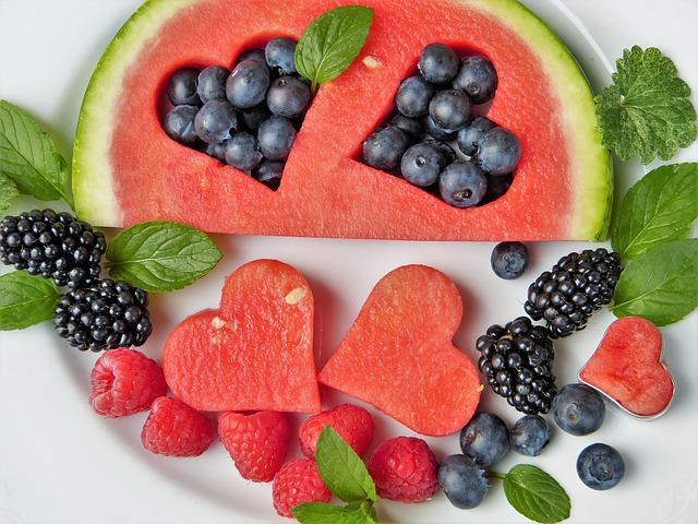 Błonnik pokarmowy. Dlaczego jest tak ważnym składnikiem zdrowej diety?