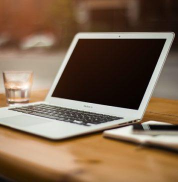 Twój własny, komercyjny blog