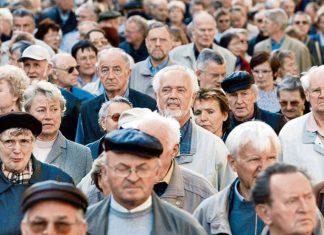 Opiekunka w Niemczech - co może a czego nie?