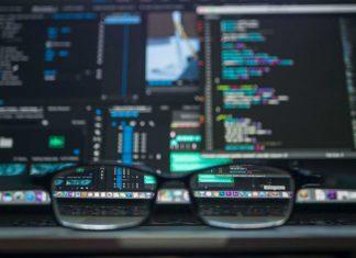 Czym charakteryzuje się porządna strona internetowa?