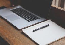Praca online w domu!