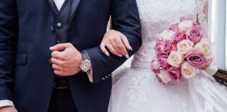 Jak wybrać zespół muzyczny na wesele?