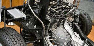 Dlaczego warto wykonać regenerację turbosprężarek i filtrów DPF?