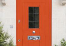 Drzwi przesuwne jako ciekawe rozwiązania aranżacji wnętrz