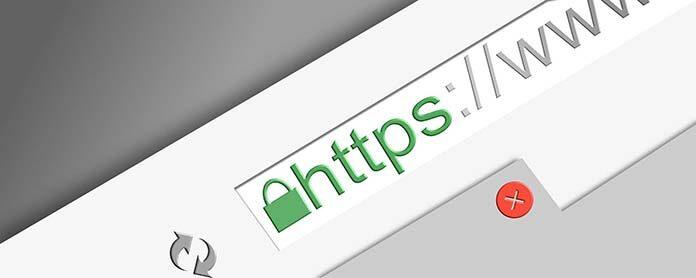 tanie certyfikaty SSL