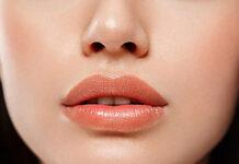 Jak skutecznie pielęgnować usta