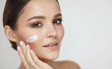 Kosmetyczne promocje