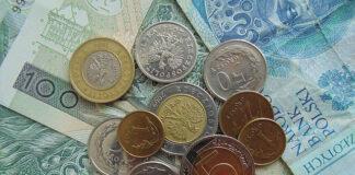 Informacje ogólne o doradztwie kredytowym